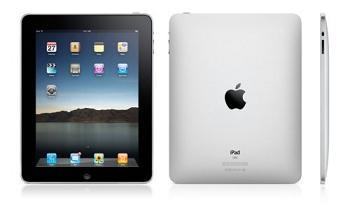 1264672081_ipad-apple-internet