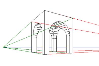 Arquitectura Y Diseño English Iii Elementos Que Integran