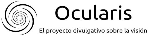Ocularis
