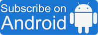 Suscribe on android