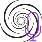 El Proyecto Ocularis ahora tiene un podcast