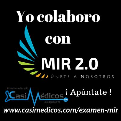 Mir 2018 Preguntas De Oftalmologia Ocularis